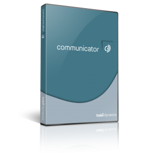 Communicator5_The-right-one1-1030x1030
