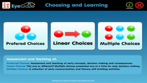 0.Choosing-and-Learning
