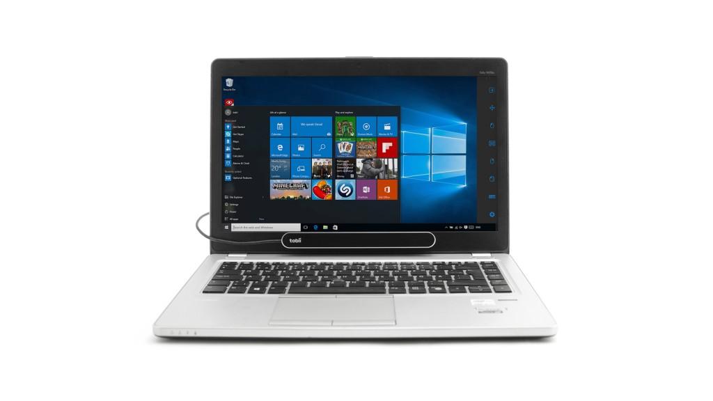 laptop_front-pceyemini