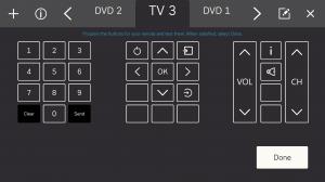 virtual-remote---tv