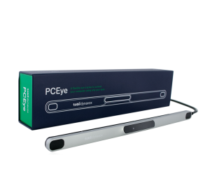 td-new-pceye-5-with-box-left-1